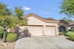 Photo of 8248 E Chino Drive, Scottsdale, AZ 85255 (MLS # 5849123)