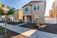 Photo of 3776 E Robert Street, Gilbert, AZ 85295 (MLS # 5849338)