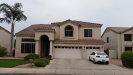 Photo of 1020 S Roles Drive, Gilbert, AZ 85296 (MLS # 5849459)