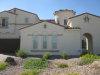 Photo of 7640 S Abbey Lane, Gilbert, AZ 85298 (MLS # 5849538)