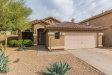 Photo of 15745 N 104th Place, Scottsdale, AZ 85255 (MLS # 5849567)