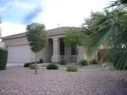 Photo of 12641 W Columbus Avenue, Avondale, AZ 85392 (MLS # 5849813)