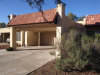 Photo of 732 W Rice Drive, Tempe, AZ 85283 (MLS # 5850842)