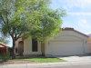 Photo of 12717 W Holly Street, Avondale, AZ 85392 (MLS # 5850866)