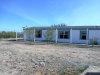 Photo of 650 S 337th Avenue, Wickenburg, AZ 85390 (MLS # 5850987)