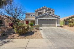 Photo of 12762 W Dahlia Drive, El Mirage, AZ 85335 (MLS # 5852017)