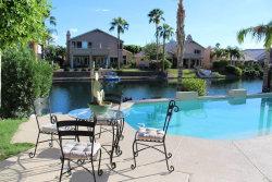 Photo of 715 W Desert Broom Drive, Chandler, AZ 85248 (MLS # 5852079)