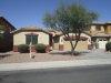 Photo of 46024 W Morning View Lane, Maricopa, AZ 85139 (MLS # 5852536)