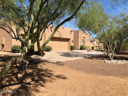 Photo of 38808 N Central Avenue, Desert Hills, AZ 85086 (MLS # 5852617)