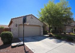 Photo of 4908 S Carmine --, Mesa, AZ 85212 (MLS # 5853010)