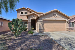 Photo of 13644 W Berridge Lane, Litchfield Park, AZ 85340 (MLS # 5853027)