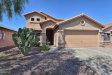 Photo of 13644 W Berridge Lane, Litchfield Park, AZ 85340 (MLS # 5853027)