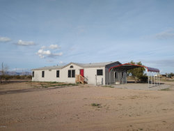 Photo of 4811 N 373rd Avenue, Tonopah, AZ 85354 (MLS # 5853184)