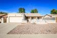 Photo of 1250 E Rosemonte Drive, Phoenix, AZ 85024 (MLS # 5853421)