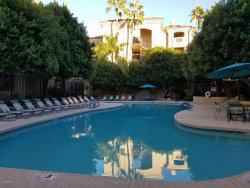 Photo of 5104 N 32nd Street, Unit 150, Phoenix, AZ 85018 (MLS # 5853522)