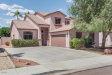 Photo of 15526 W Ocotillo Lane, Surprise, AZ 85374 (MLS # 5853782)