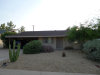 Photo of 1812 N Mcallister Avenue, Tempe, AZ 85281 (MLS # 5853937)