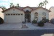 Photo of 8931 E Copper Valley Lane, Sun Lakes, AZ 85248 (MLS # 5854277)