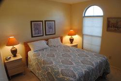 Tiny photo for 8931 E Copper Valley Lane, Sun Lakes, AZ 85248 (MLS # 5854277)