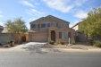Photo of 21894 N Dietz Drive, Maricopa, AZ 85138 (MLS # 5854783)