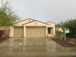 Photo of 12978 W Chucks Avenue, Peoria, AZ 85383 (MLS # 5855773)