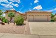 Photo of 24422 S Agate Drive, Sun Lakes, AZ 85248 (MLS # 5855801)