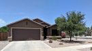 Photo of 23302 S 223rd Court, Queen Creek, AZ 85142 (MLS # 5855869)