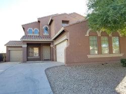 Photo of 5435 W Novak Way, Laveen, AZ 85339 (MLS # 5855982)