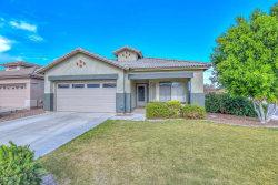 Photo of 12806 W Apodaca Drive, Litchfield Park, AZ 85340 (MLS # 5856095)