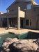 Photo of 12801 W Lisbon Lane, El Mirage, AZ 85335 (MLS # 5856149)
