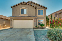 Photo of 10549 W Alvarado Road, Avondale, AZ 85392 (MLS # 5856176)