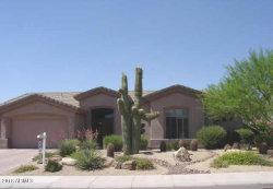 Photo of 7642 E La Junta Road, Scottsdale, AZ 85255 (MLS # 5856271)