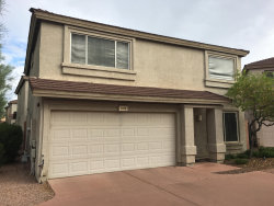 Photo of 15550 N Frank Lloyd Wright Boulevard, Unit 1075, Scottsdale, AZ 85260 (MLS # 5856293)