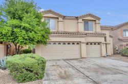 Photo of 34013 N 43rd Street, Cave Creek, AZ 85331 (MLS # 5856330)
