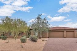 Photo of 9511 E Chino Drive, Scottsdale, AZ 85255 (MLS # 5856367)