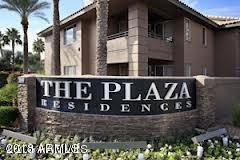 Photo of 7009 E Acoma Drive, Unit 1106, Scottsdale, AZ 85254 (MLS # 5856392)