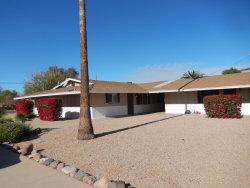 Photo of 8402 E Coronado Road, Unit 2, Scottsdale, AZ 85257 (MLS # 5856417)