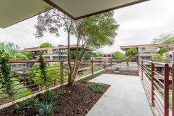 Photo of 7151 E Rancho Vista Drive, Unit 6005, Scottsdale, AZ 85251 (MLS # 5856442)