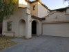 Photo of 16245 W Mercer Lane, Surprise, AZ 85379 (MLS # 5856556)