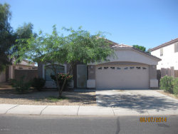 Photo of 13625 W Solano Drive, Litchfield Park, AZ 85340 (MLS # 5856628)