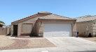 Photo of 12846 W Valentine Avenue, El Mirage, AZ 85335 (MLS # 5856705)