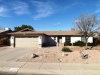 Photo of 2408 W Temple Street, Chandler, AZ 85224 (MLS # 5856725)
