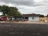Photo of 9451 N 65th Avenue, Glendale, AZ 85302 (MLS # 5856754)