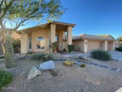 Photo of 9087 E Topeka Drive, Scottsdale, AZ 85255 (MLS # 5856785)