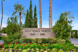Photo of 5676 N Scottsdale Road, Paradise Valley, AZ 85253 (MLS # 5856802)