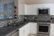 Photo of 3935 S Hollyhock Place, Chandler, AZ 85248 (MLS # 5856893)