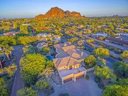 Photo of 4138 E Mcdonald Drive, Paradise Valley, AZ 85253 (MLS # 5856903)
