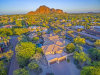 Photo of 4138 E Mcdonald Drive, Paradise Valley, AZ 85253 (MLS # 5856903)