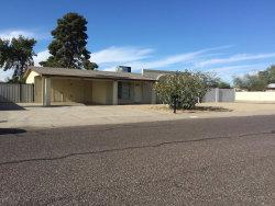 Photo of 19040 N 17th Avenue, Phoenix, AZ 85027 (MLS # 5856941)