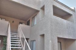 Photo of 8155 E Roosevelt Street, Unit 232, Scottsdale, AZ 85257 (MLS # 5856950)